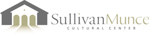 sullivanmunce_logo